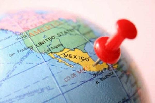 requisitos para pasaporte mexicano
