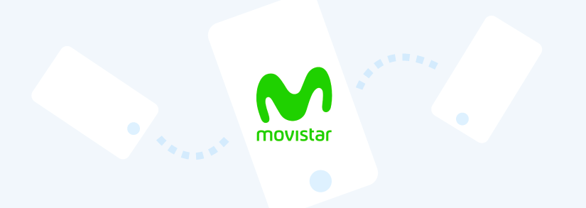 Beneficios de ser cliente Movistar
