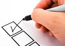 requisitos para credito elektra