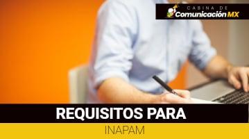 Requisitos para INAPAM: Qué es INAPAM, sus funciones y cómo tramitar la tarjeta de INAPAM