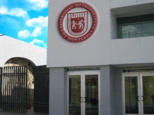 Universidades en línea con SEP