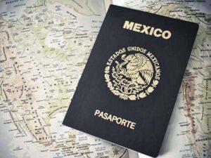 Requisitos para sacar Pasaporte en Chiapas