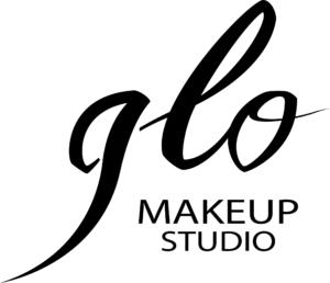 Glo Makeup Studio Mty