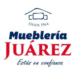 Mueblería Juarez