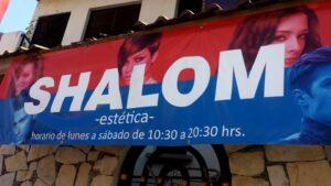 Shalom Estética