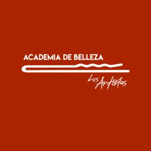 Academia de Belleza - Los Artistas