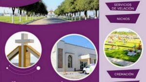 Servicios Funerarios y Cremaciones Sinergia