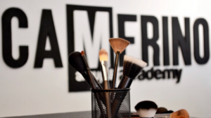 Camerino Makeup & Academy