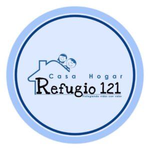 Refugio 121 Casa Hogar