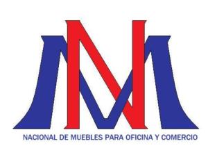 Nacional de Muebles para Oficina y Comercio