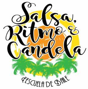Salsa Ritmo y Candela