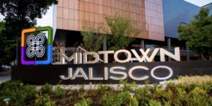 GIADA Midtown Jalisco