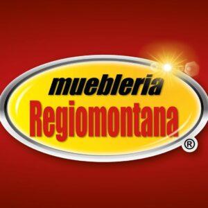 Mueblería Regiomontana