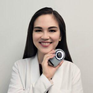 Dra. Miroslava Aurora Flores Rodríguez