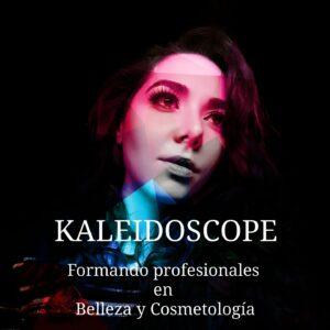Kaleidoscope Cosmetologia y BellezaKaleidoscope Cosmetologia y Belleza