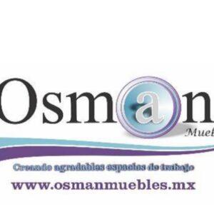 Osman Muebles Guadalajara SA de CV