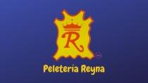 Peletería REYNA