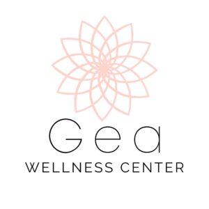 Gea Wellness center