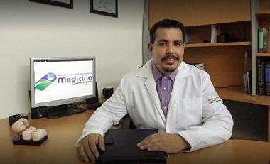 Dermatólogos en Guadalajara