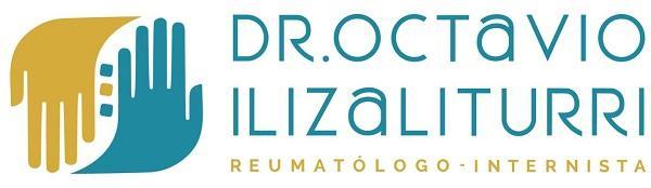 Dr. Octavio Llizaliturri Guerra