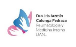 Dra. Iris Colunga