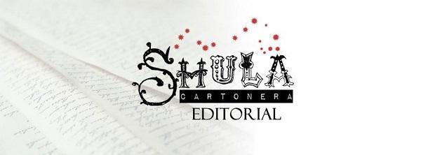 Editoriales en Monterrey