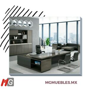 MG Muebles de Guadalajara, S. de R.L. de C.V.