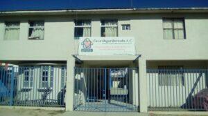 Casa Hogar Betesda