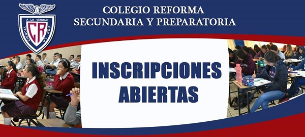 Secundarias públicas en Guadalajara