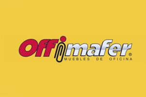 Offimafer Muebles para Oficina