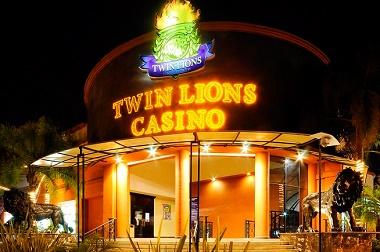 casinos-en-guadalajara-1