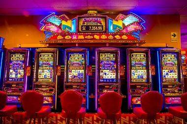 casinos-en-guadalajara-4