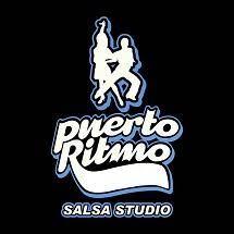 Estudio de Baile Puerto Ritmo