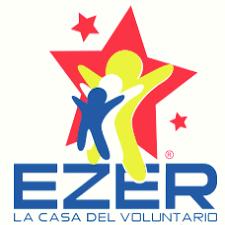 EZER, La Casa del Voluntario