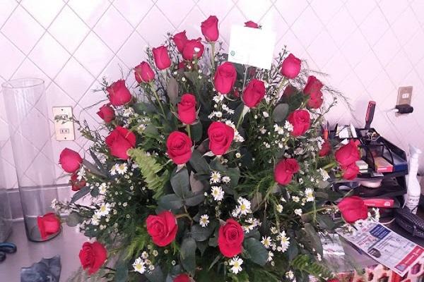 florerias de guadalajara
