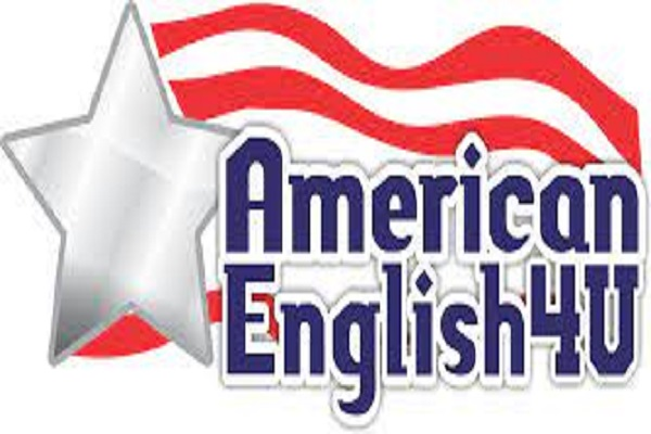 escuelas de inglés en guadalajara
