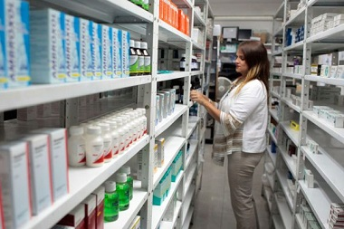 farmacias en Guadalajara