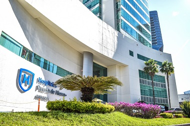 hospitales-en-guadalajara-2