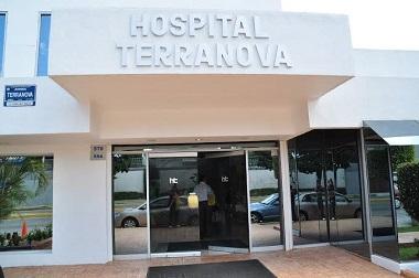 hospitales-en-guadalajara-5
