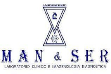 laboratorios-en-guadalajara-2