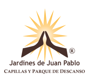 Capillas Funerarias Jardines de Juan Pablo