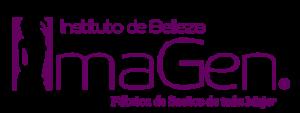 Instituto de Belleza Imagen