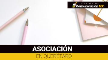 Asociaciones en Querétaro